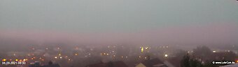 lohr-webcam-06-09-2021-06:30
