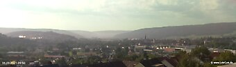 lohr-webcam-06-09-2021-09:50
