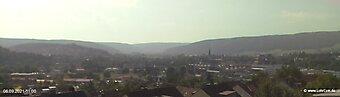 lohr-webcam-06-09-2021-11:00
