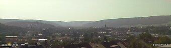 lohr-webcam-06-09-2021-11:30