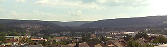 lohr-webcam-06-09-2021-14:50
