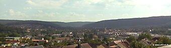 lohr-webcam-06-09-2021-15:00