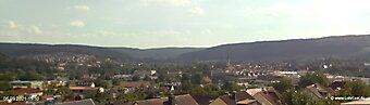 lohr-webcam-06-09-2021-15:10