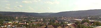 lohr-webcam-06-09-2021-15:20