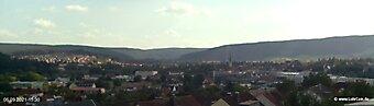 lohr-webcam-06-09-2021-15:30