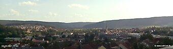 lohr-webcam-06-09-2021-15:40