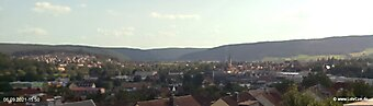 lohr-webcam-06-09-2021-15:50