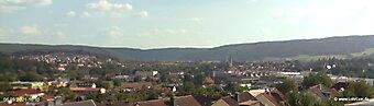 lohr-webcam-06-09-2021-16:10