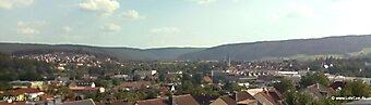 lohr-webcam-06-09-2021-16:20