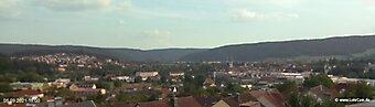 lohr-webcam-06-09-2021-18:00