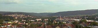 lohr-webcam-06-09-2021-18:20