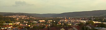lohr-webcam-06-09-2021-19:00