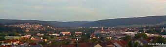 lohr-webcam-06-09-2021-19:50