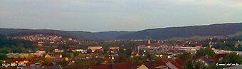 lohr-webcam-06-09-2021-20:00
