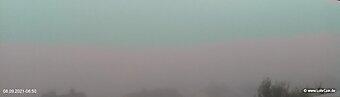 lohr-webcam-08-09-2021-06:50