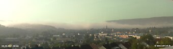 lohr-webcam-08-09-2021-08:40