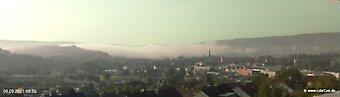 lohr-webcam-08-09-2021-08:50