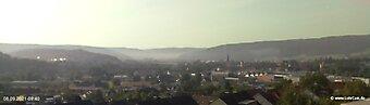 lohr-webcam-08-09-2021-09:40