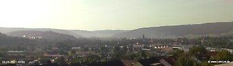 lohr-webcam-08-09-2021-10:00