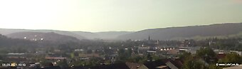 lohr-webcam-08-09-2021-10:10