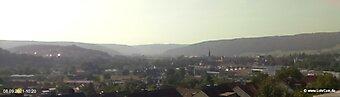 lohr-webcam-08-09-2021-10:20