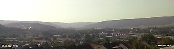 lohr-webcam-08-09-2021-10:30