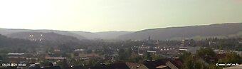 lohr-webcam-08-09-2021-10:40
