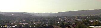 lohr-webcam-08-09-2021-10:50