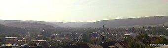 lohr-webcam-08-09-2021-11:10