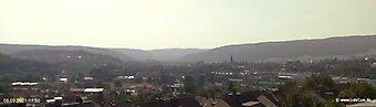 lohr-webcam-08-09-2021-11:50