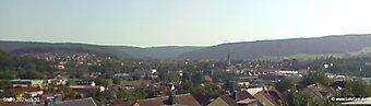 lohr-webcam-08-09-2021-15:30