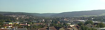 lohr-webcam-08-09-2021-16:10