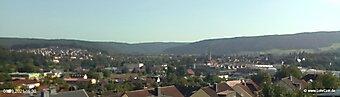 lohr-webcam-08-09-2021-16:30