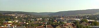 lohr-webcam-08-09-2021-17:00