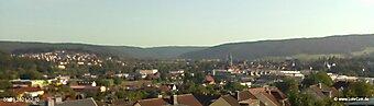 lohr-webcam-08-09-2021-17:10