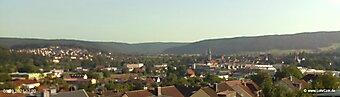 lohr-webcam-08-09-2021-17:20