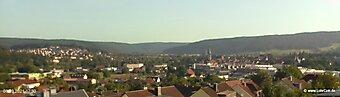 lohr-webcam-08-09-2021-17:30