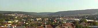 lohr-webcam-08-09-2021-17:40