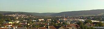 lohr-webcam-08-09-2021-17:50