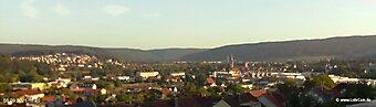 lohr-webcam-08-09-2021-18:40