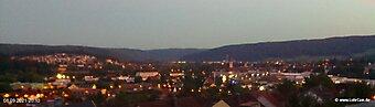 lohr-webcam-08-09-2021-20:10