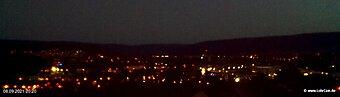 lohr-webcam-08-09-2021-20:20