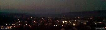 lohr-webcam-09-09-2021-06:20