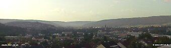 lohr-webcam-09-09-2021-08:40