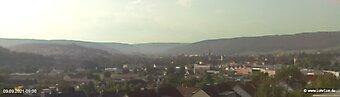 lohr-webcam-09-09-2021-09:00
