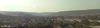 lohr-webcam-09-09-2021-09:20