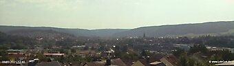 lohr-webcam-09-09-2021-13:40