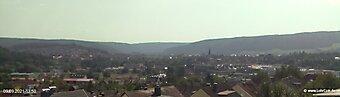 lohr-webcam-09-09-2021-13:50