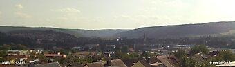 lohr-webcam-09-09-2021-14:40