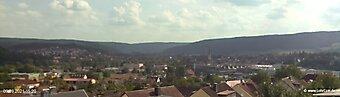 lohr-webcam-09-09-2021-15:20